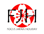 FOCUS JAPAN HOLIDAY